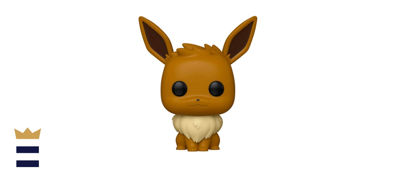 Funko POP! Games: Pokémon - Eevee