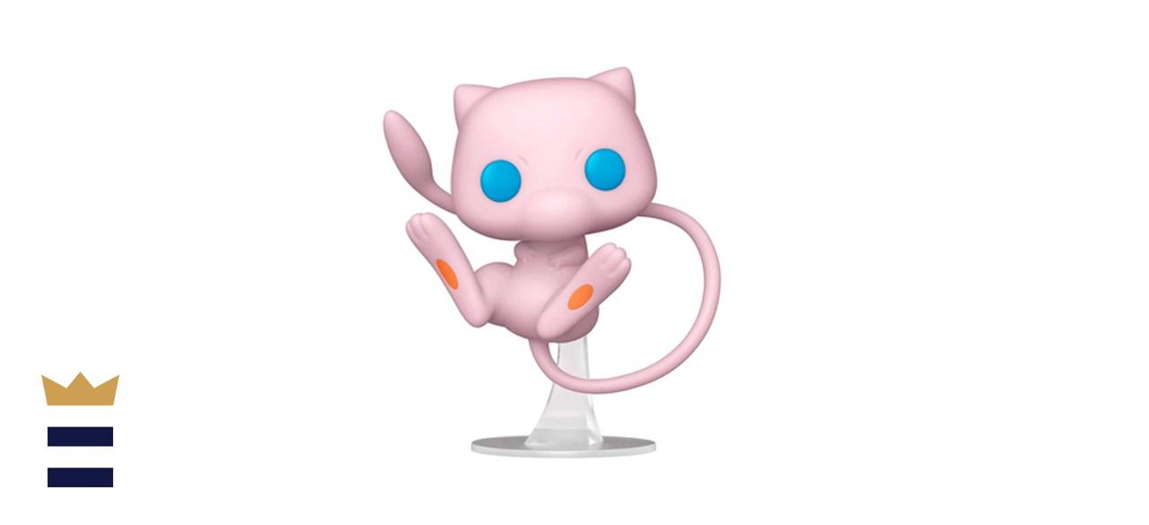 Funko POP! Games: Pokémon - Mew