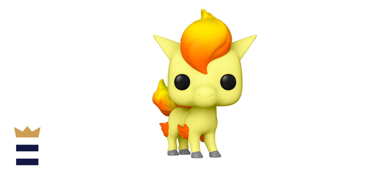 Funko POP! Games: Pokemon - Ponyta