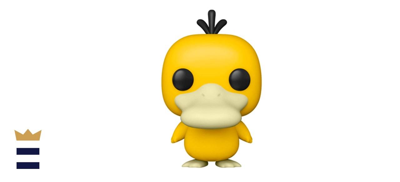 Funko POP! Games: Pokémon - Psyduck