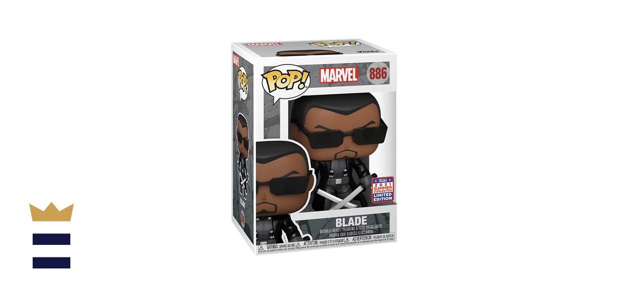 Funko POP! Marvel: Blade - Blade