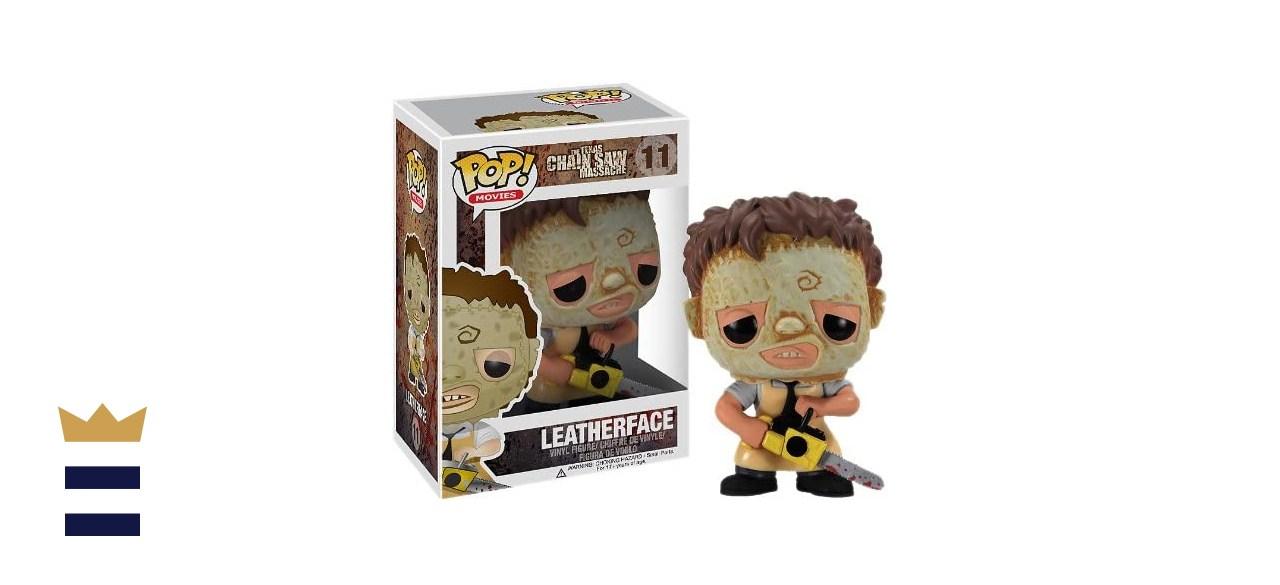 Funko POP! Movies: The Texas Chainsaw Massacre - Leatherface