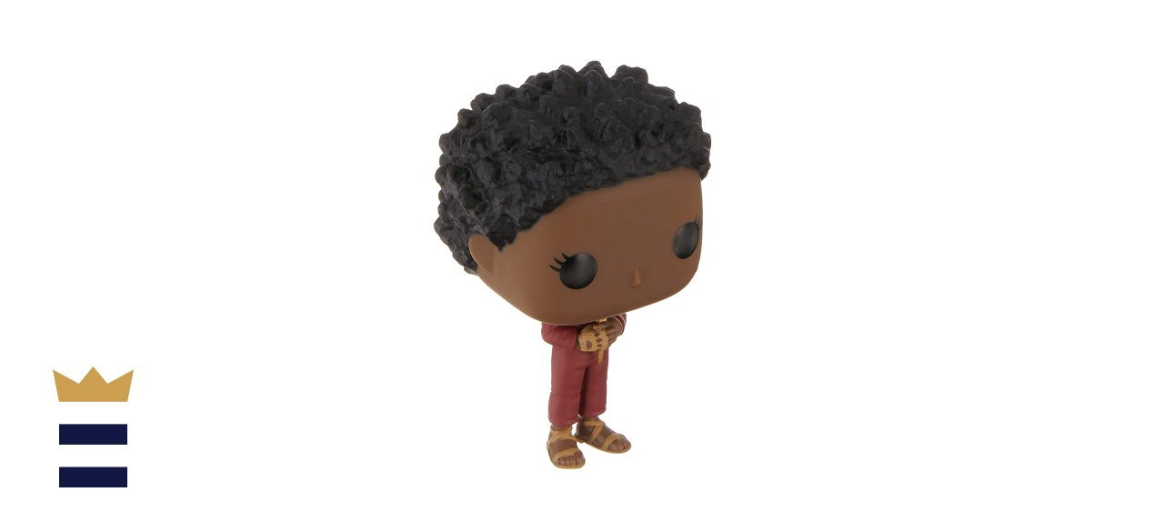 Funko POP! Movies: Us - Red with Oversized Scissors