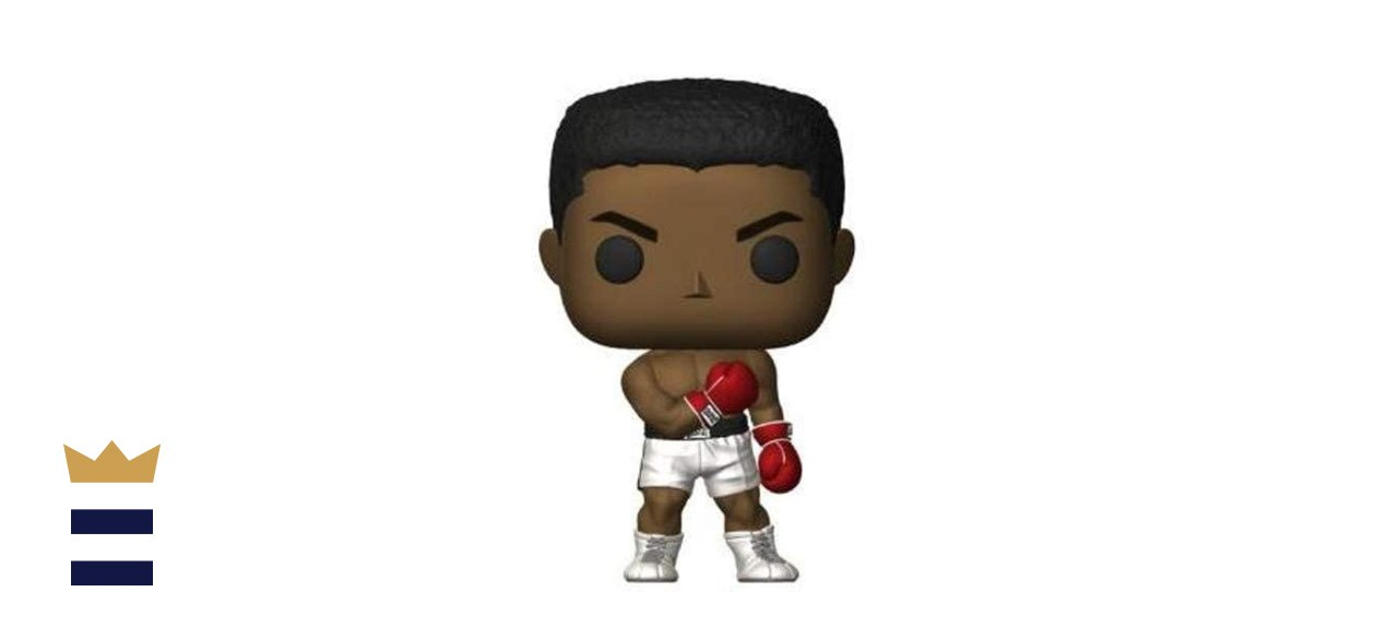 Funko POP! Sports: Ali - Muhammad Ali