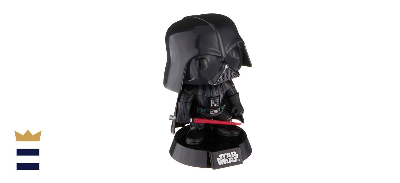 Funko POP! Star Wars: Darth Vader