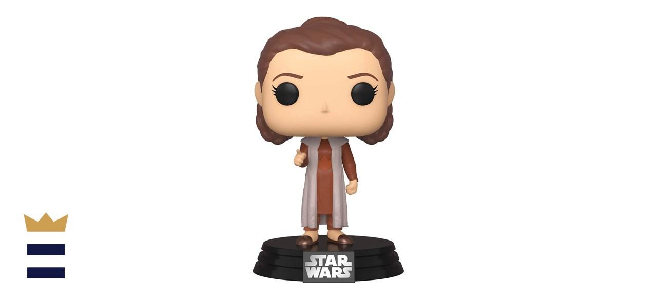 Funko POP! Star Wars: Empire Strikes Back Princess Leia