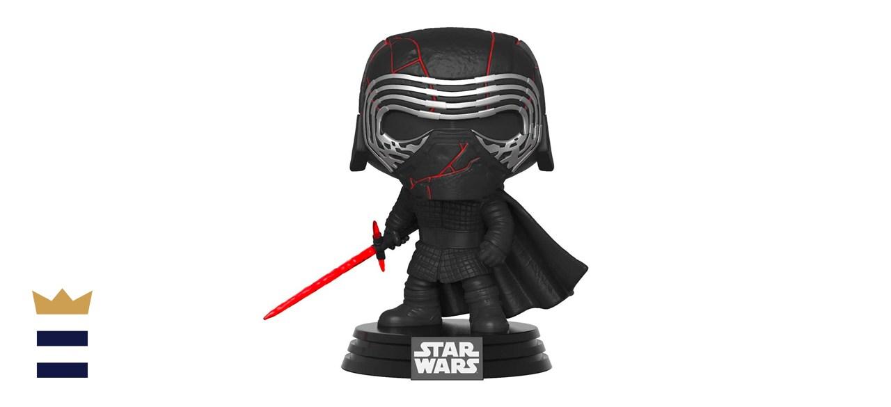 Funko POP! Star Wars: Kylo Ren Supreme Leader