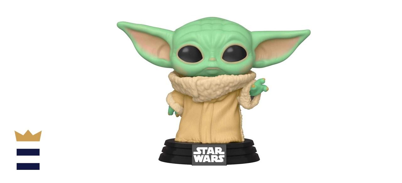 Funko POP! Star Wars: The Child