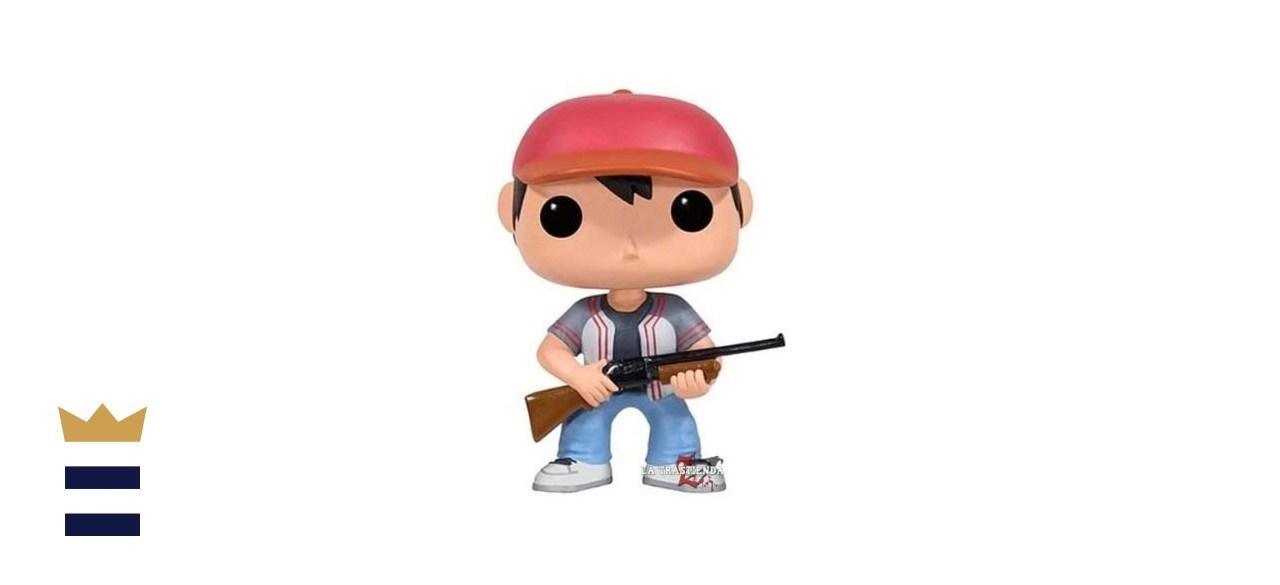 Funko POP! Television: The Walking Dead: Glenn Rhee