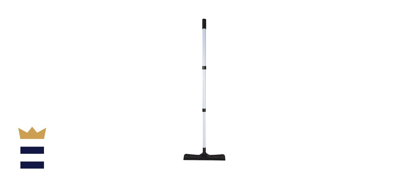 FURemover Compact Broom