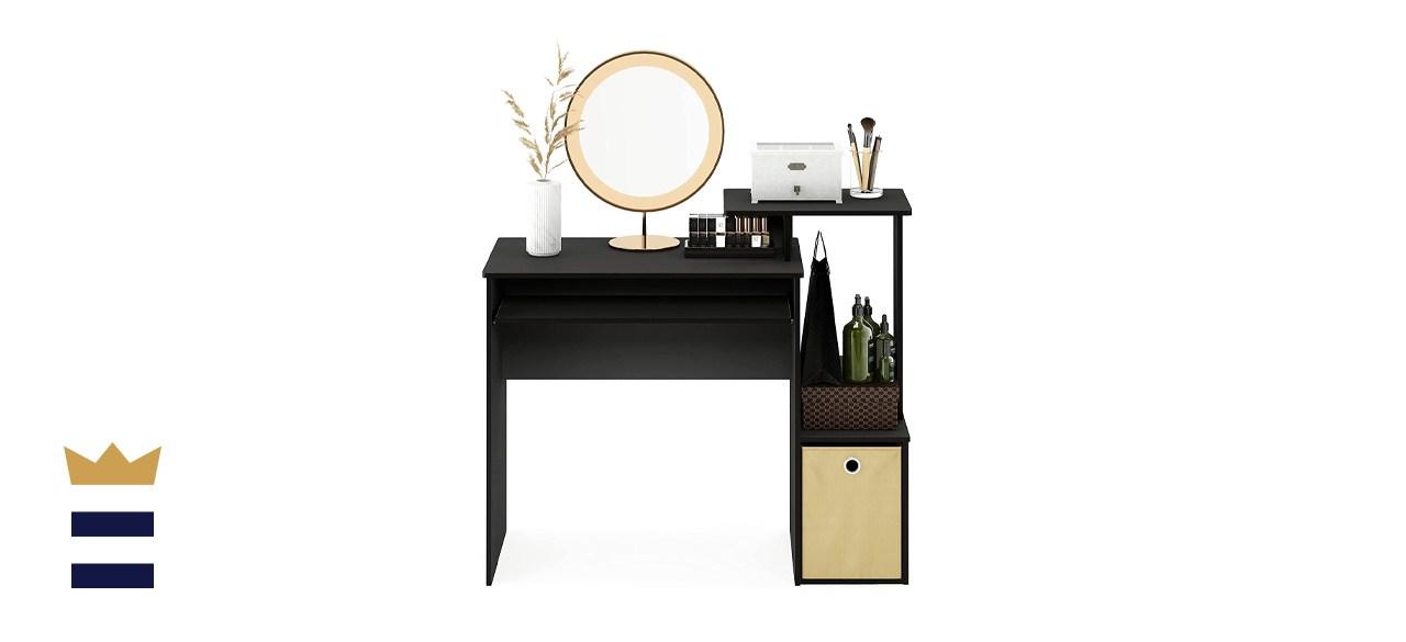 Furinno Econ Multipurpose Office Writing Desk