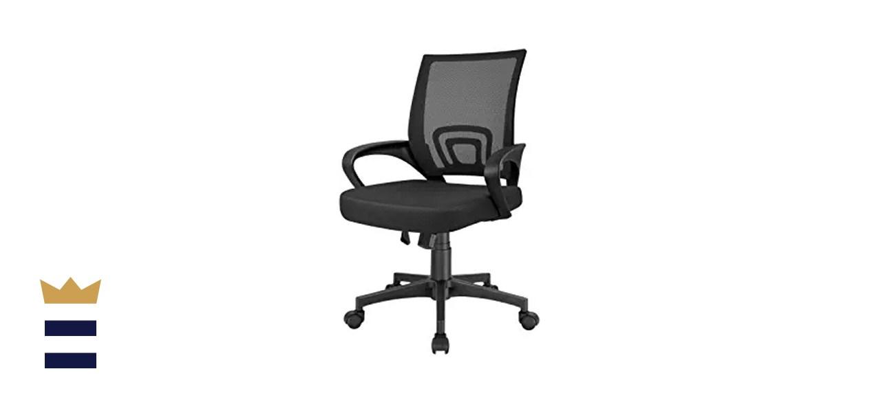 Furmax Mesh Office Chair