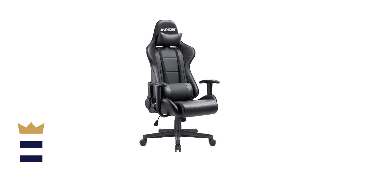 Furniwell Gaming Chair