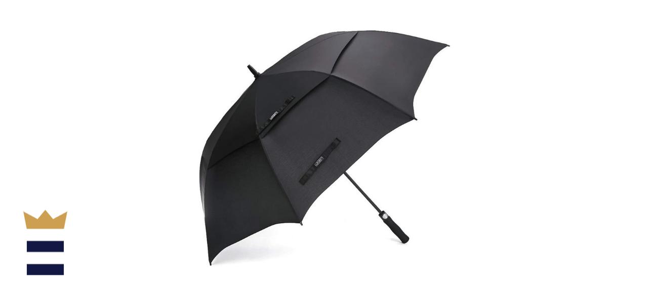G4Free's Automatic-Open Golf Umbrella