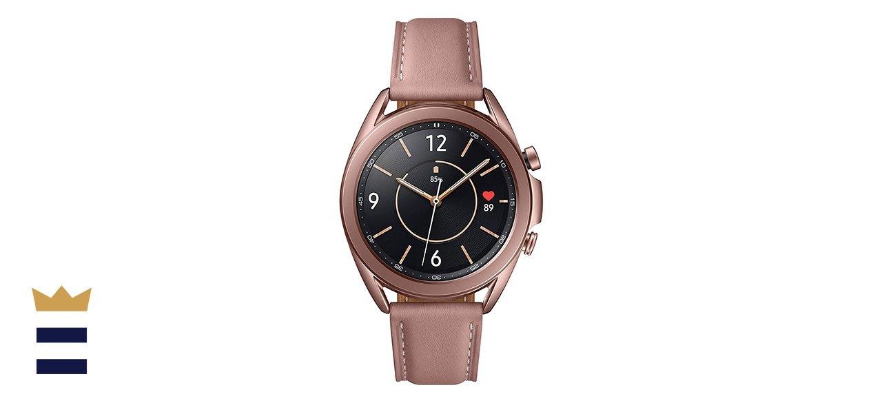 Galaxy Watch3 (41 mm)