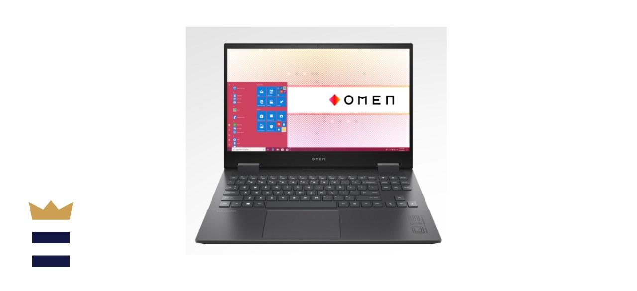 OMEN Laptop 15z-en100