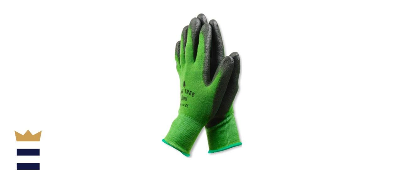 Pine Tree Tools Bamboo Gardening Gloves