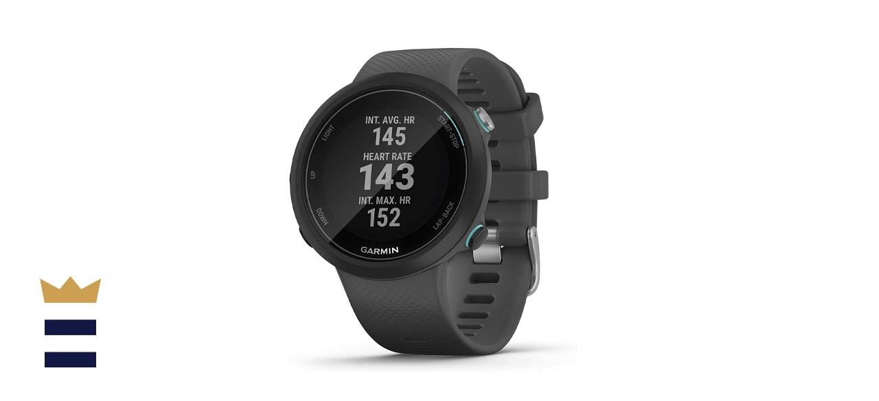 Garmin Swim 2 Smartwatch