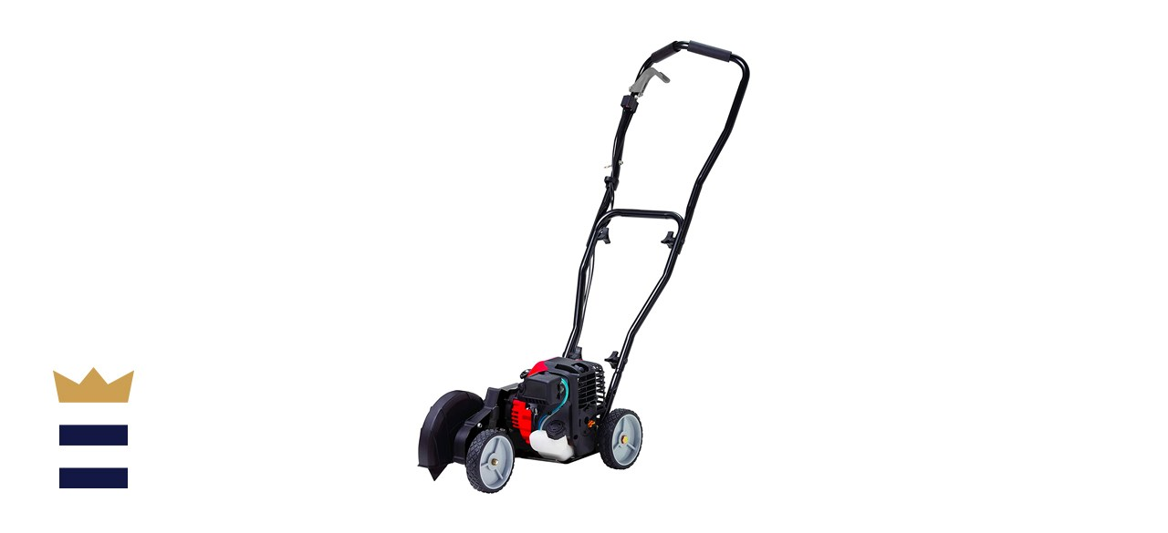 Craftsman CMXGKAME30A 30cc 4-Cycle Gas Powered Grass Lawn Edger