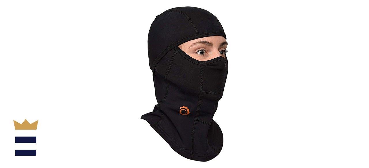 GearTOP Balaclava Ski Mask