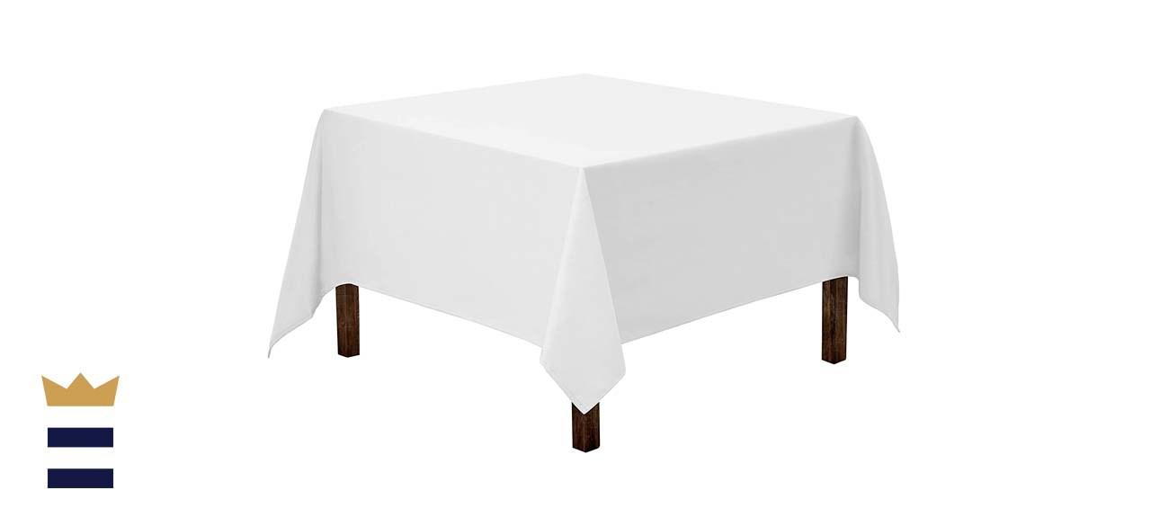 Gee Di Moda Square Tablecloth