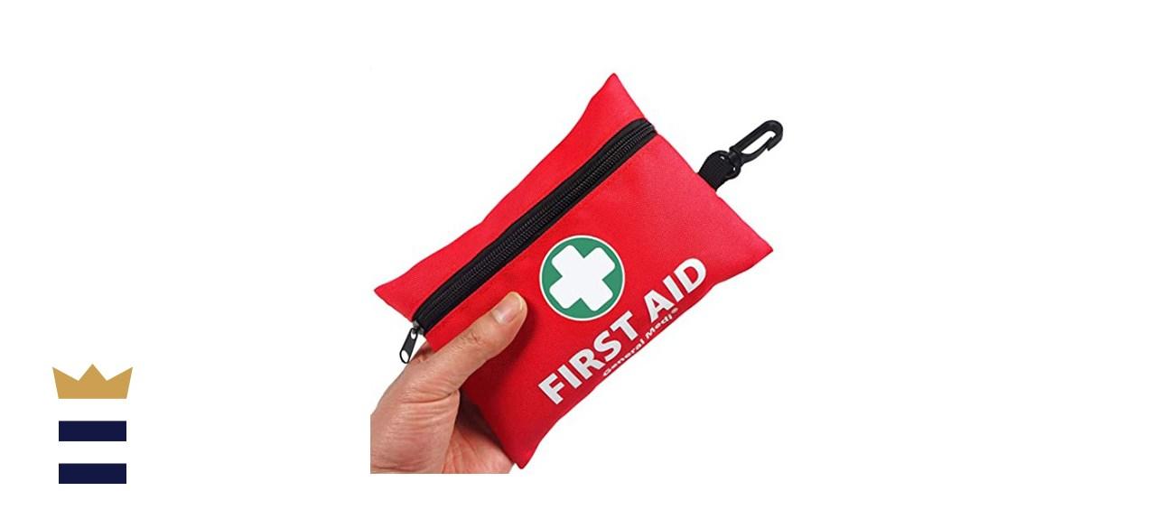 General Medi Store Mini First Aid Kit