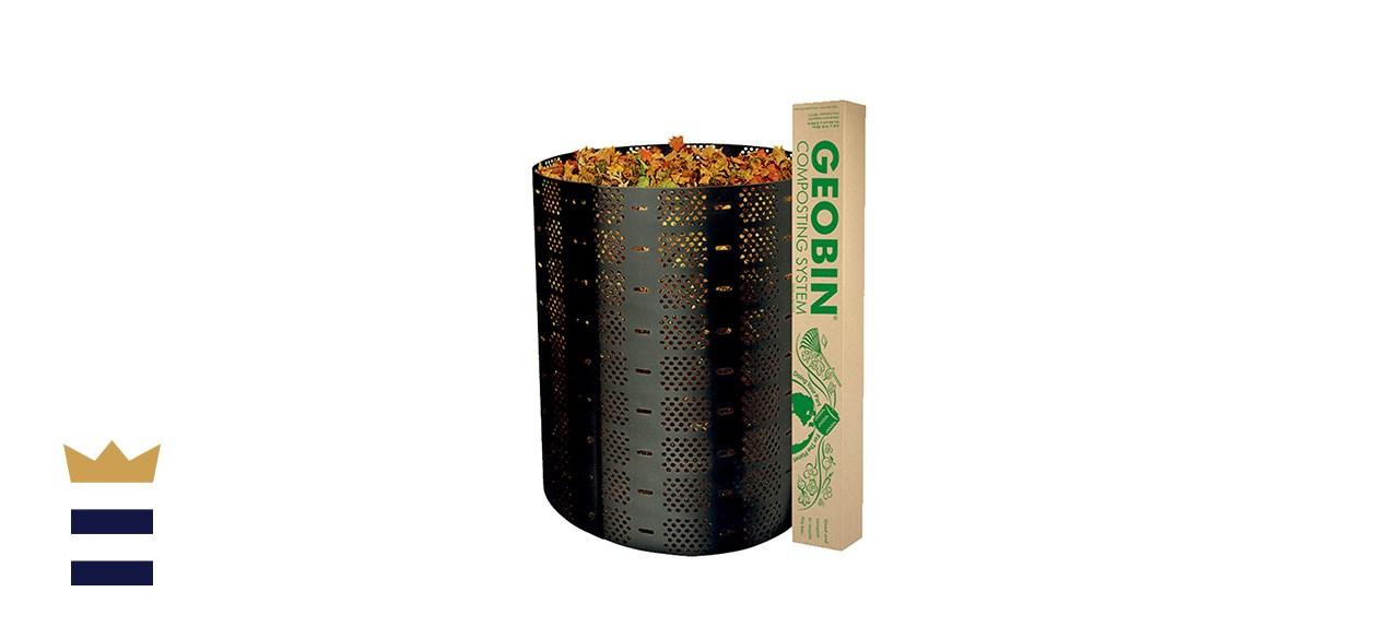 Geobin 216 Gallon Compost Bin