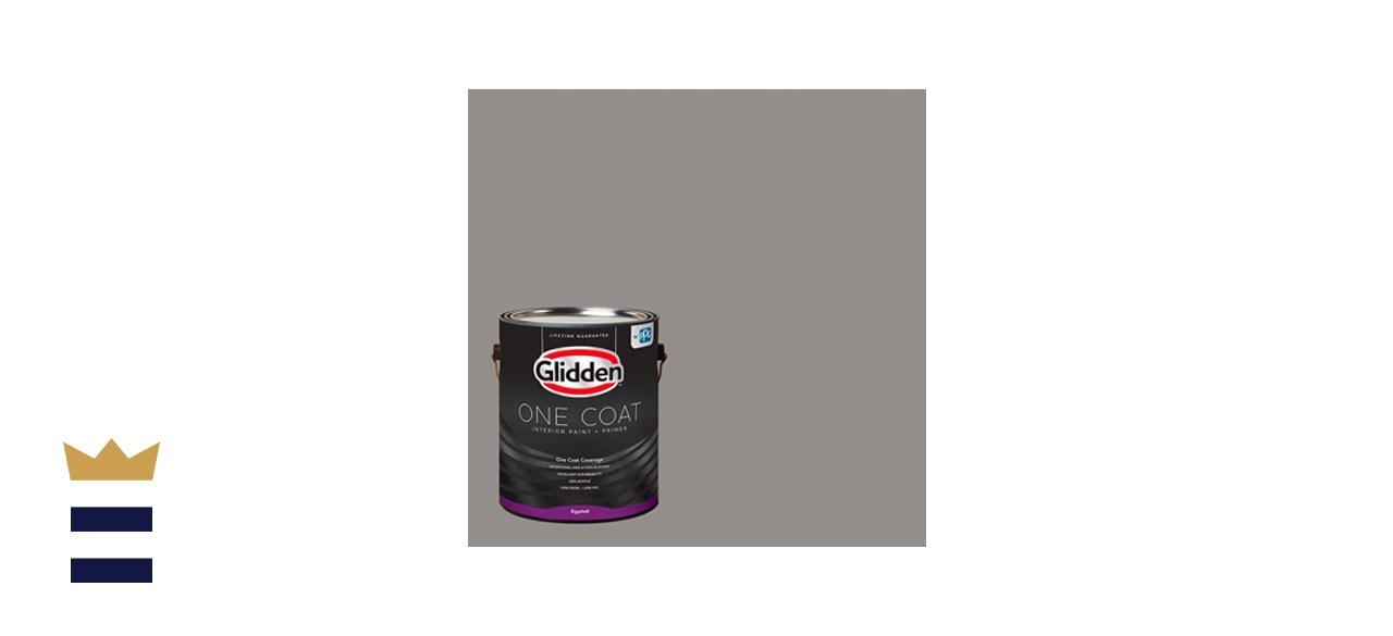 Glidden Essentials Interior Paint