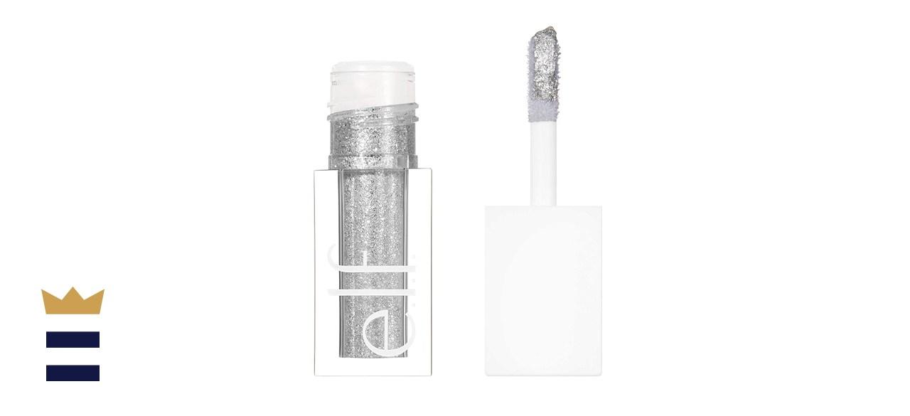 e.l.f., Liquid Glitter Eyeshadow