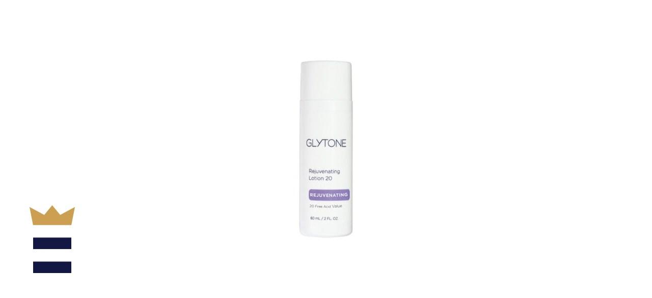 Glytone Rejuvenating Lotion 20