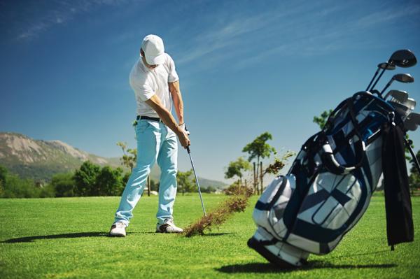 golf impact bag1