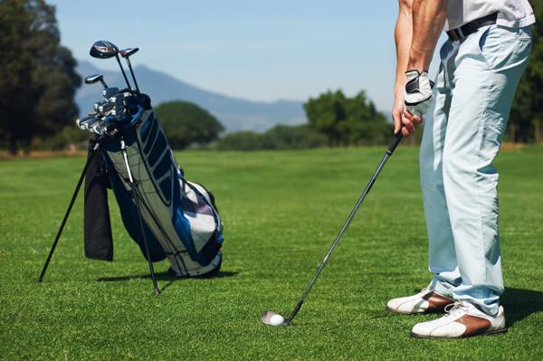 golf impact bag3