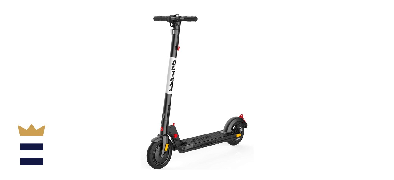 Gotrax XR Elite Electric Scooter