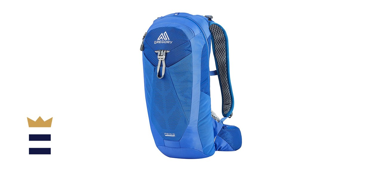 Gregory Maya 10L Women's Backpack