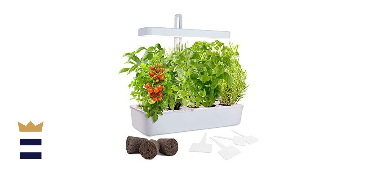 GrowLED Hydroponic Indoor Grow Light