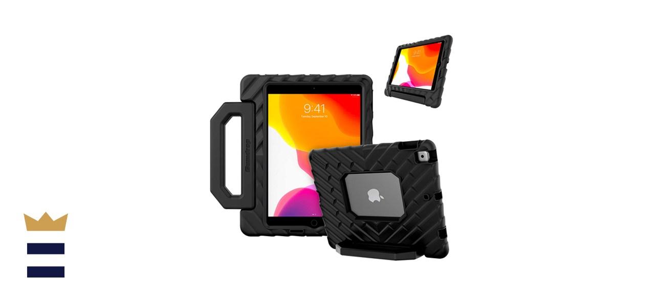 GumDrop FoamTech Case for The Apple iPad