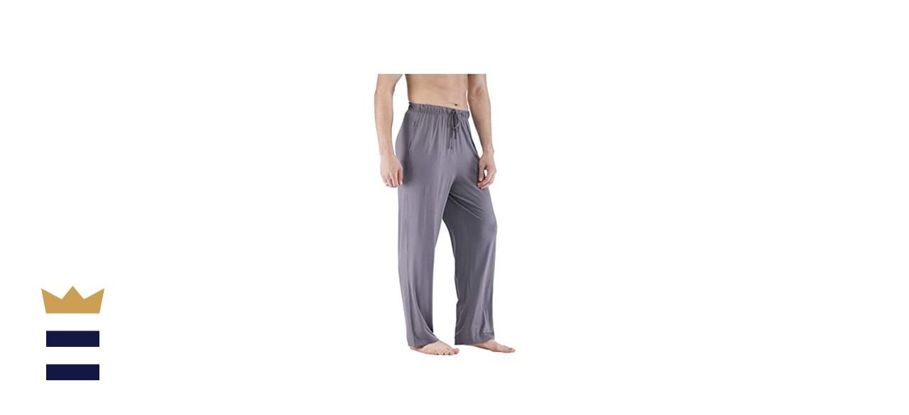 GYS Lounge and Sleep Pants