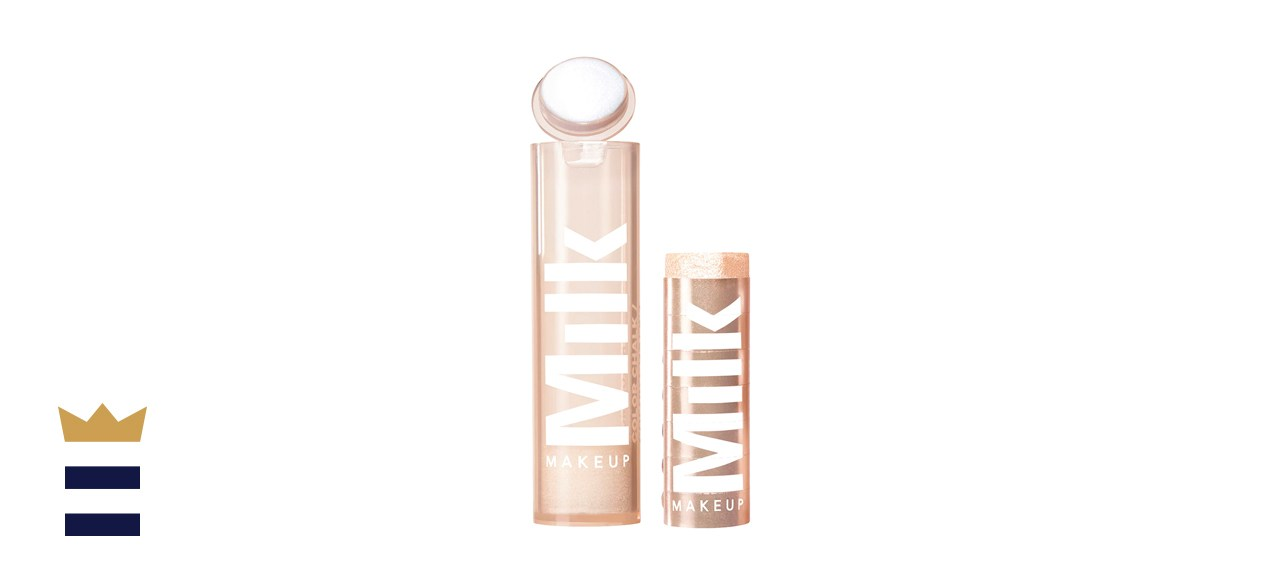 MILK MAKEUP Color Chalk Multi-Use Powder Pigment