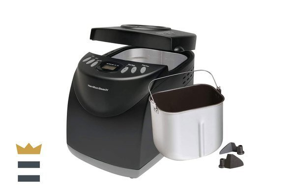 HB bread maker