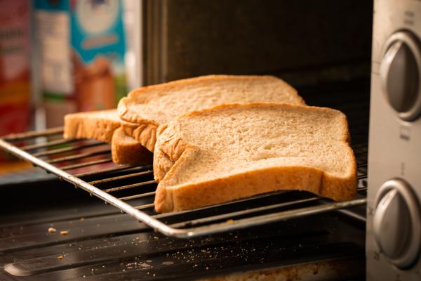 hamilton beach toaster ovens1