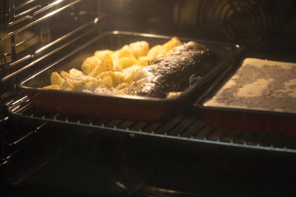 hamilton beach toaster ovens3