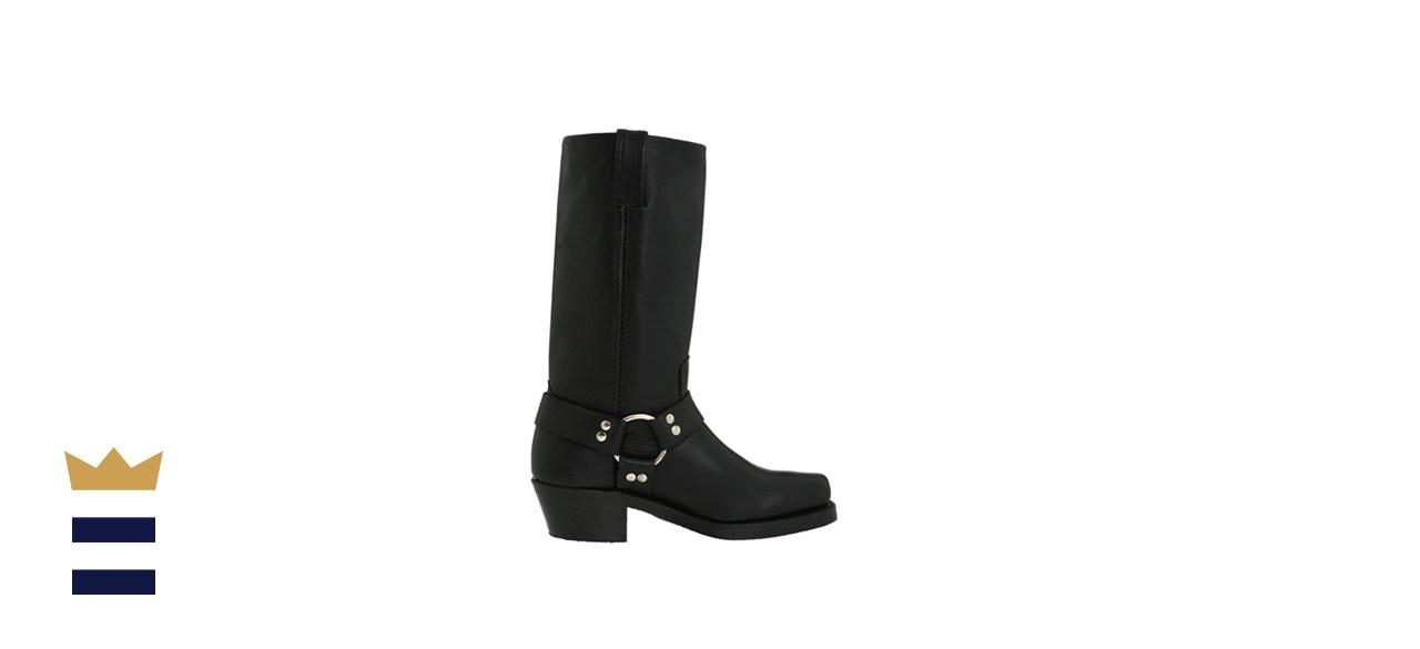 Frye Women's Harness 12R Boot