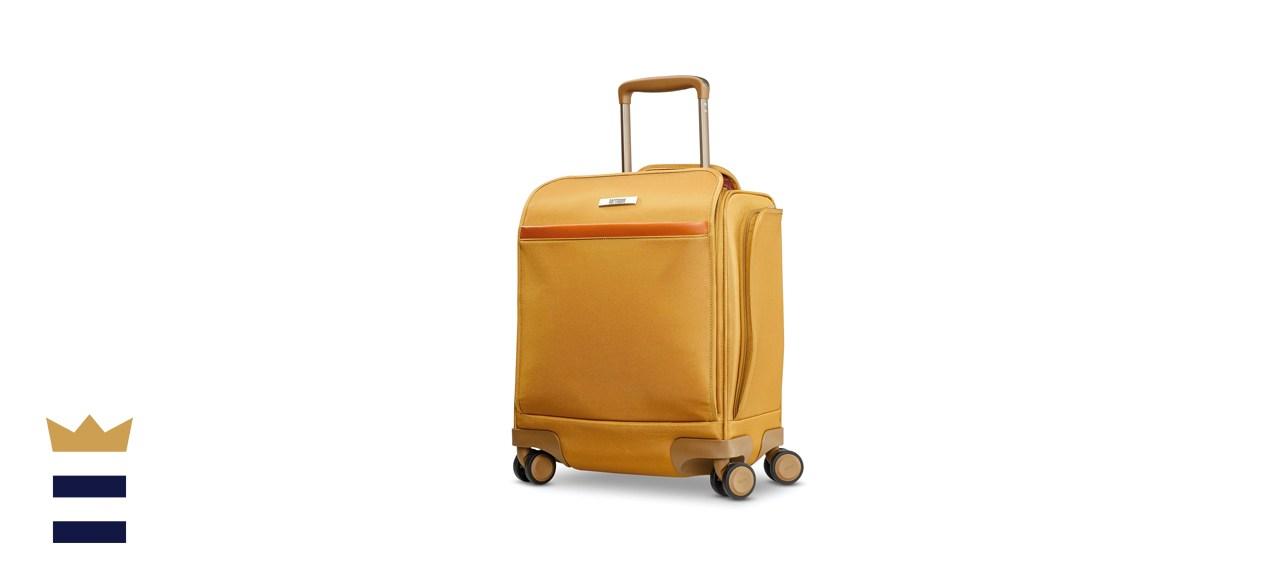 Hartmann Metropolitan 2 Underseat Suitcase