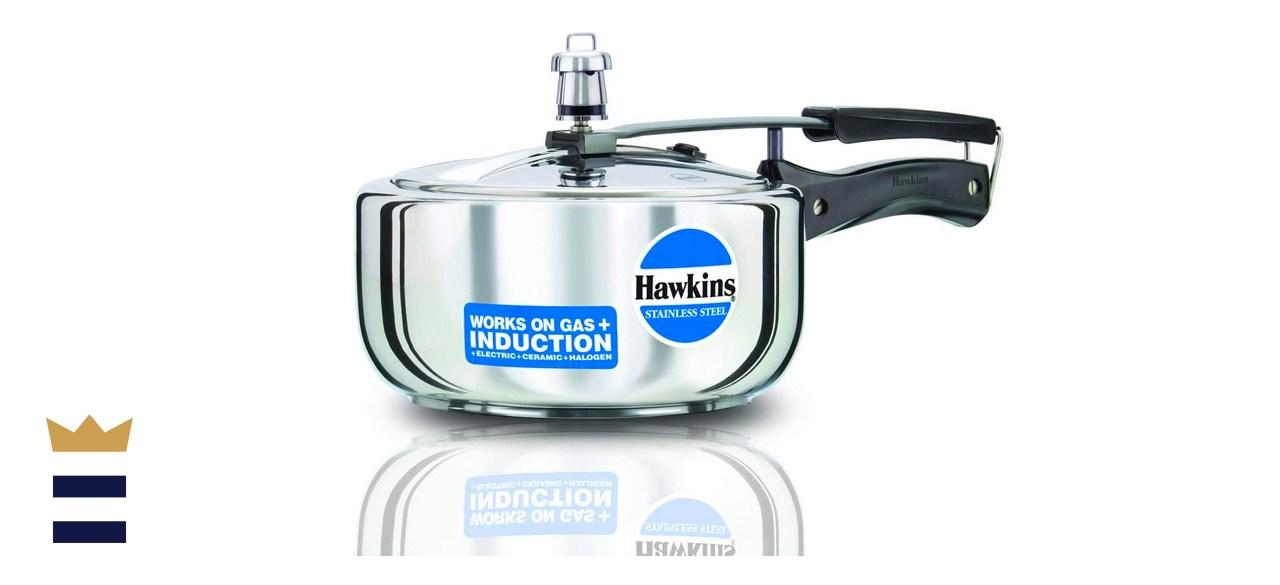 Hawkins B60 Pressure Cooker