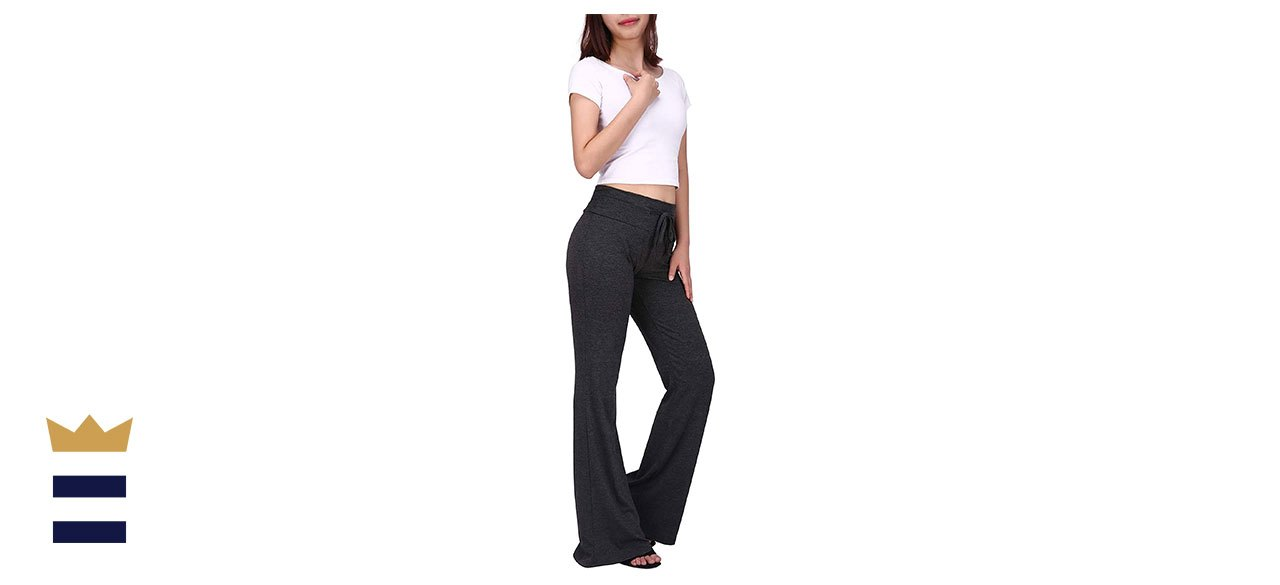 HDE Women's Pajama Pants