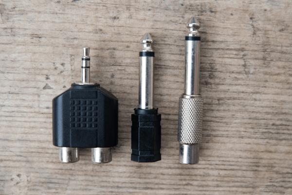 headphone jack adapter1