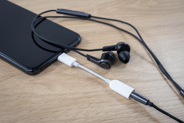 headphone jack adapter3