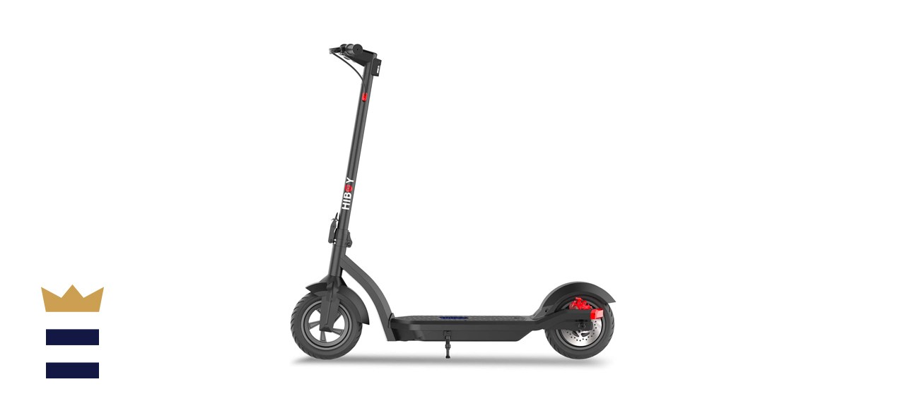 Hiboy MAX3 Electric Scooter