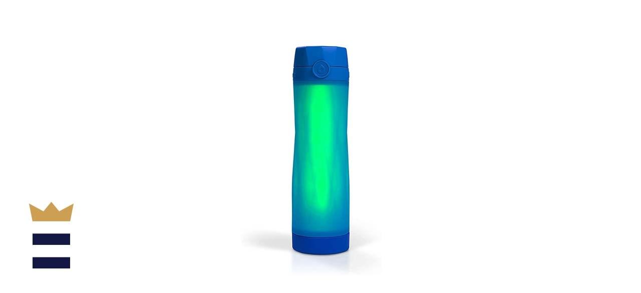 Hidrate Spark 3