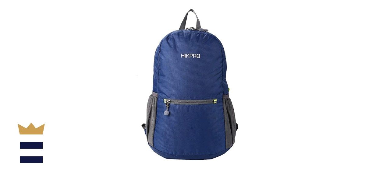 HIKPRO 20L Packable Daypack